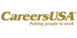 Careers USA