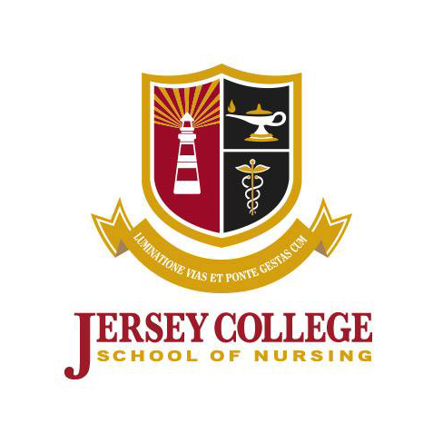 Jersey College Nursing School