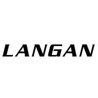 Langan Engineering